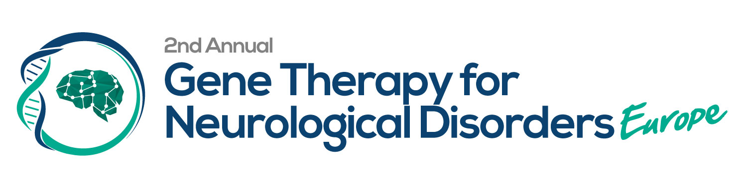 4959_Gene_Therapy_for_Neurological_Disorders_Europe_2021_2nd_Annual_Logo