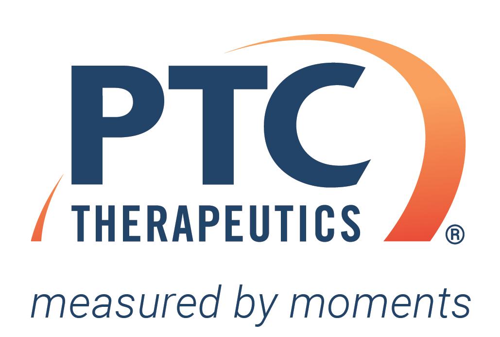 PTC_logo measured by moments vert