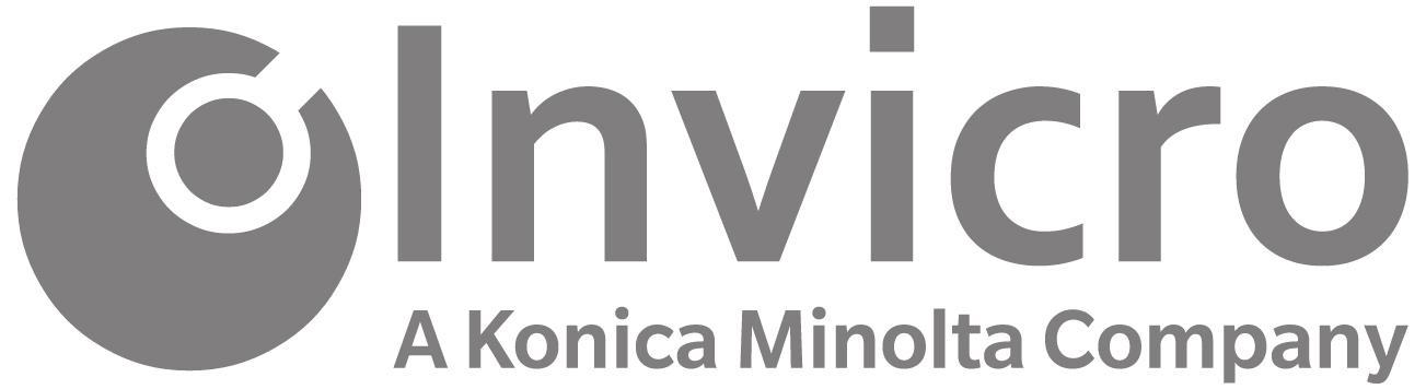 Invicro_Corporate Logo