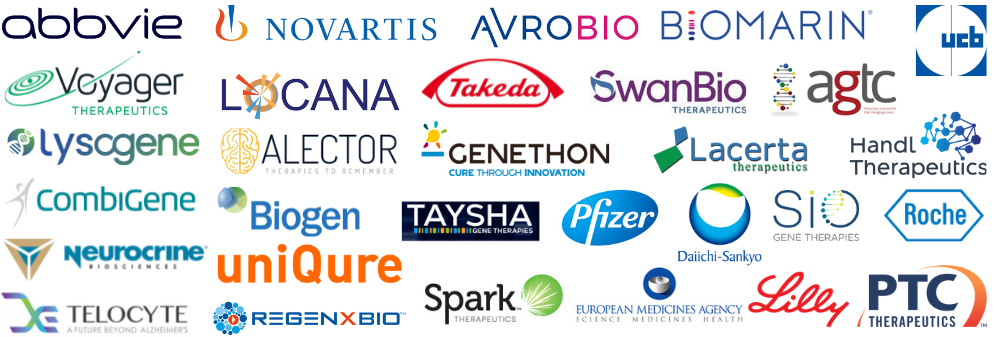 gtxi companies (11)